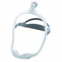 Dream Wear Nasal Mask