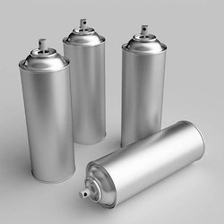 Paint Spray Cans