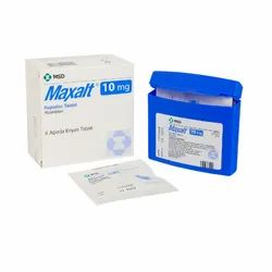 Maxalt RPD 10mg Tablet