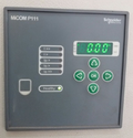 Micom P111 E Model Numeric Relay