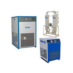 Gem Air Dryer