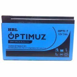HBL Optimuz SMF UPS