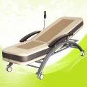 V3 Full Body Massage Bed (China Copy)