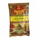Sainik Garam Masala Powder