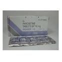 Pexep 10 mg