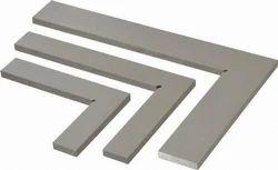 Steel Squares