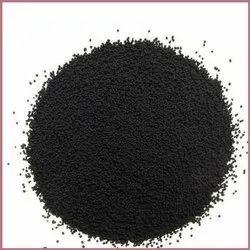 Carbon Black N 220