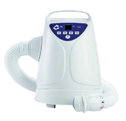3M Bair Hugger Patient Warming Unit