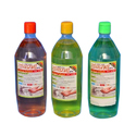 Tambprabha Dish Wash Cleaner