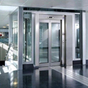 Elevator For Commercial Building