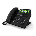 Dual Gigabit Color IP Phone