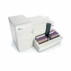 BIO-RAD Variant II Turbo Chemistry Analyzer