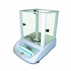 Laboratory Precision Balance