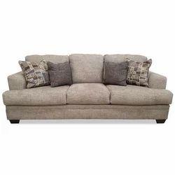 Designer Three Seater Sofa