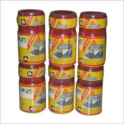 Bonding Agent Sika Hi Bond Water Proofing Chemicals