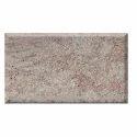 Madurai Pink Granite