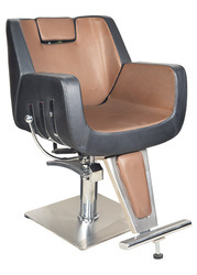 Salon Chair TCH21