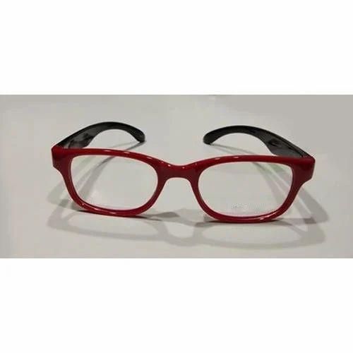 a9901df3d72b Kids Stylish Eyeglasses at Rs 125 /piece | Jatpura | Jalandhar | ID ...