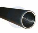Tube Roller