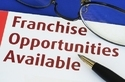 Pharma Franchise In Buxar