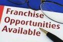 Pharma Franchise In Buxar