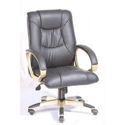Boss Medium Back Chair