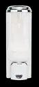 Manual Soap Dispenser SD400