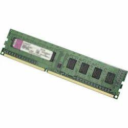 SDRAM 1 GB Kingston RAM