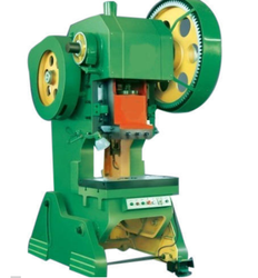 Automatic Slipper machine