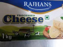 Rajhans Cheese