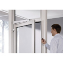 Dorma Automatic Swing Door System