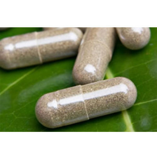 Weight Loss Medicines - Weight Loss Supplement Exporter from
