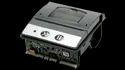 Panel Mount Thermal Printer EPM203-5-LV