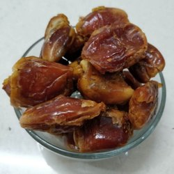 Lakshmi Organic Seedless Dates, Packaging Type: Packet, Packaging Size: 5-50 Kg