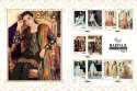 Shree Fabs Mariya B Lawn Collection Vol-3 Pakistani Style Dress Material Catalog