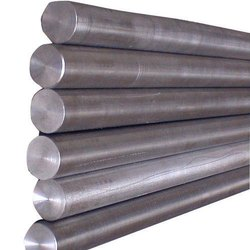 Stainless Steel 410 Rod