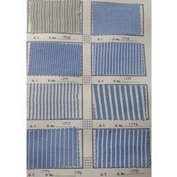 Lining Santoon Fabric