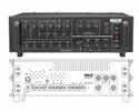 SSA-250FX PA Mixer Amplifiers