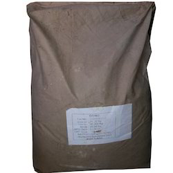 Ethylene Glycol Di Stearate