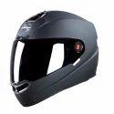 Steelbird Classic Helmet