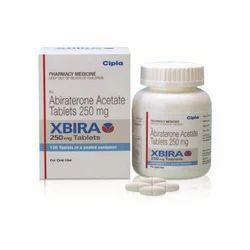 X Bira 250mg Tablet