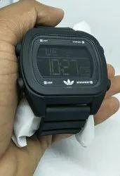 Adidas Wrist Watch - Adidas Watch