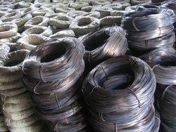 Carbon Steel Binding Wire