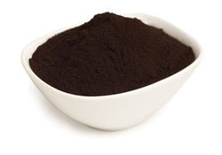 Shilajit Extract (Fluvic Acid 20-50%)