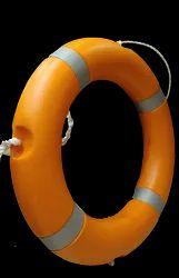 Floating Buoys
