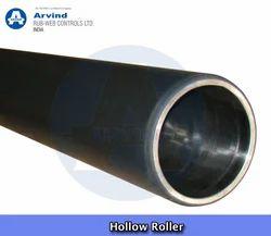 Hollow Roller