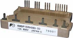 6MBP15RH-060