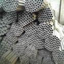 Stainless Steel 410 / 446 Pipes - Tubes
