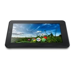 7 Inch 3G Tablet PC