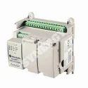 Allen Bradley Micro 820 PLC 2080-LC20-20QBB